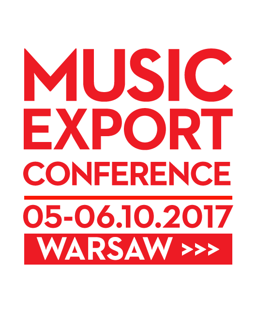music-export-conference-2017