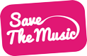 savethemusic.eu
